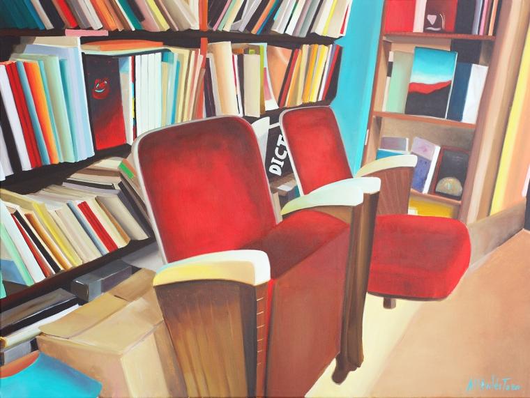 bookstore01S