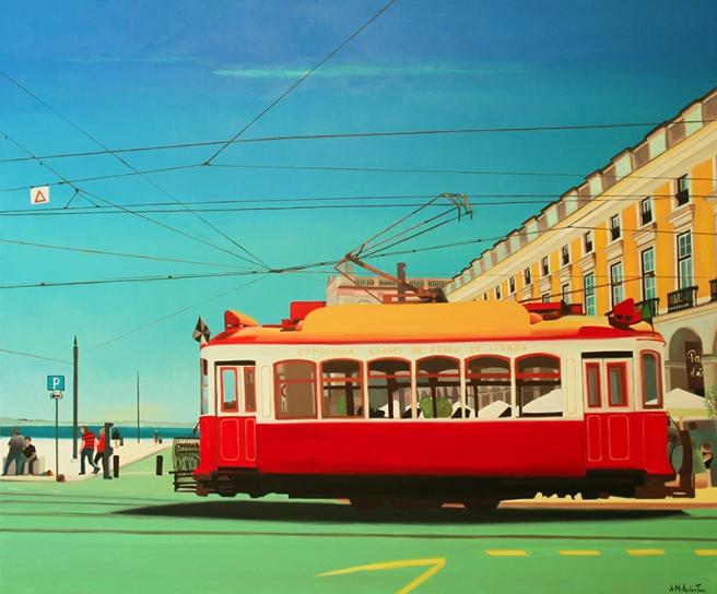 Lisboa_S_100x120cm