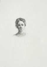 Maud Menten