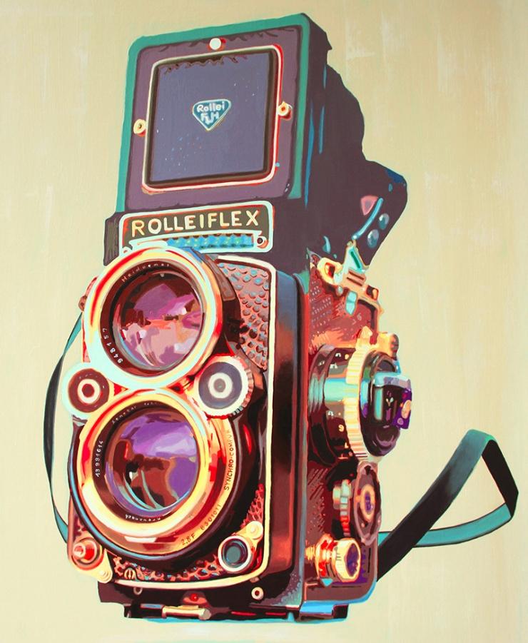 Rolleiflex_S_120x100cm