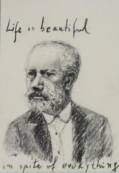 Tchaikovsky_B