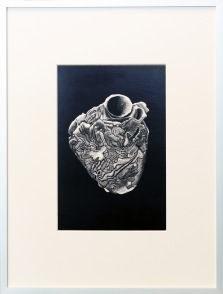 Heart_40x30(23x15cm)